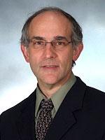 Bruce Reisch