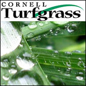 Cornell Turfgrass on iTunes