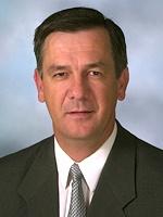 Terence Robinson