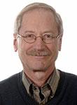Alan Collmer