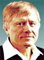 Roy Ellerbrock