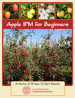 apple ipm cover