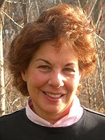 Nina Bassuk