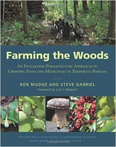 farming the woods cover