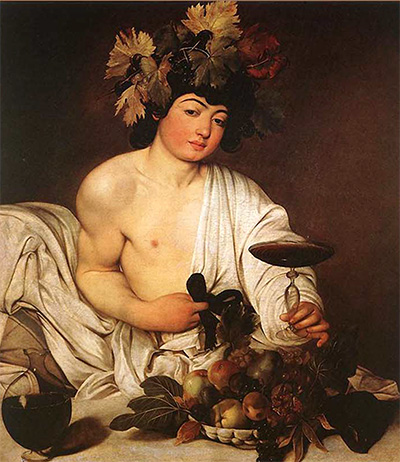 wine-culture