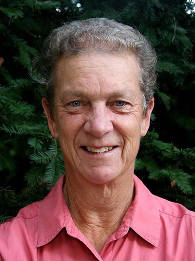Robin Bellinder