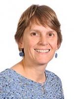 Christine Smart