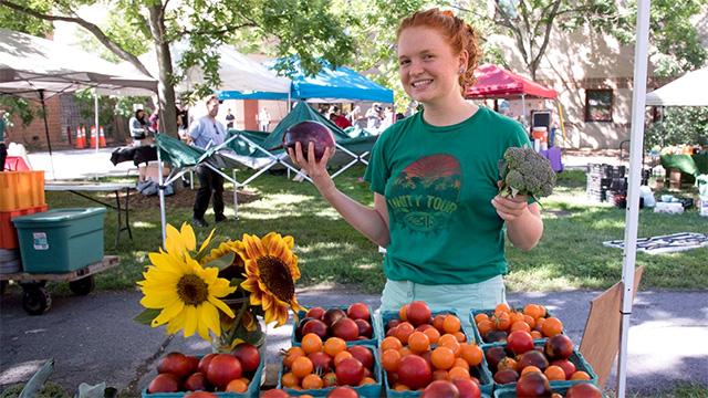dilmun-farmers-market