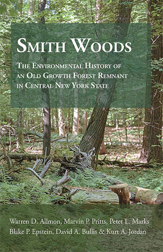smith woods cover