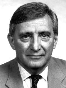Carl Gortzig