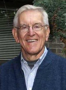 Joseph Sieczka