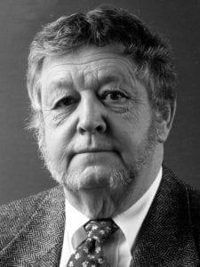 Leonard Topoleski