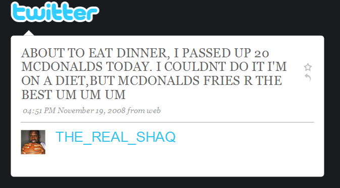 twitter-the_real_shaq-about-to-eat-dinner-i-pas-_1227250292106