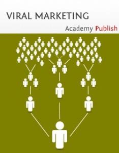 viral-marketing-250