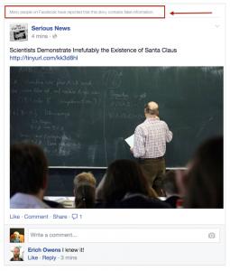 facebooktags