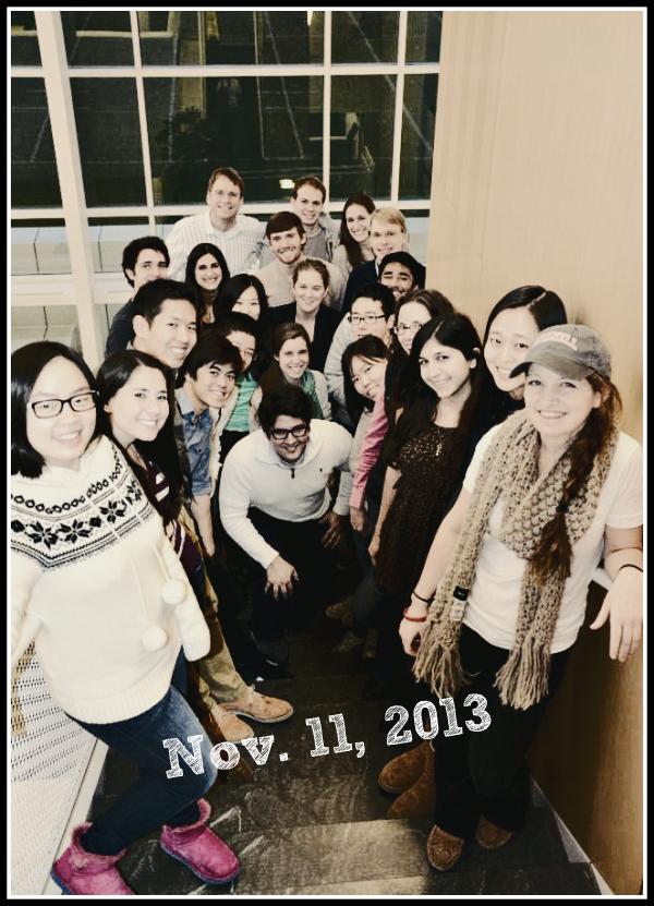 Lab - 11-11-13 1B