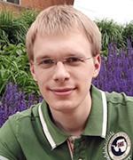Philipp Isermann