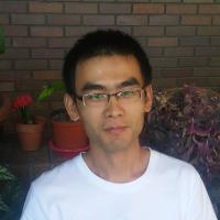 Haixiao Hu – Postdoctoral Associate