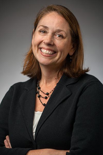 Diane L. Miller
