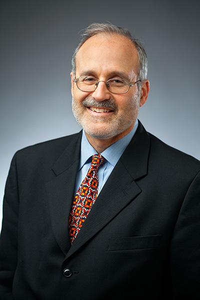 Charles Kruzansky