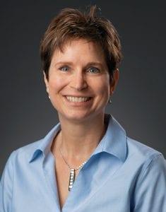 Karen Walters