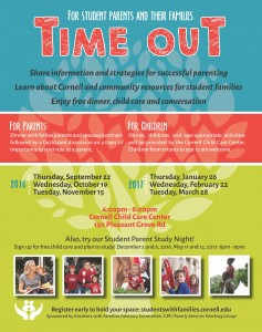 Time Out Flyer_2016-17FINAL