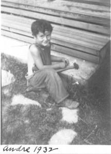 jagendorf-youth
