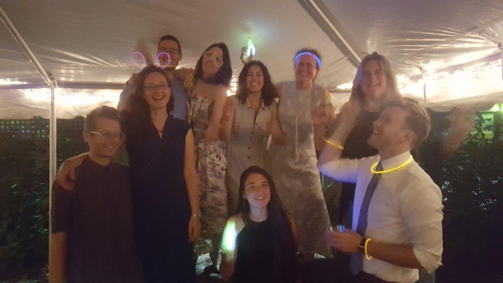2016_wedding