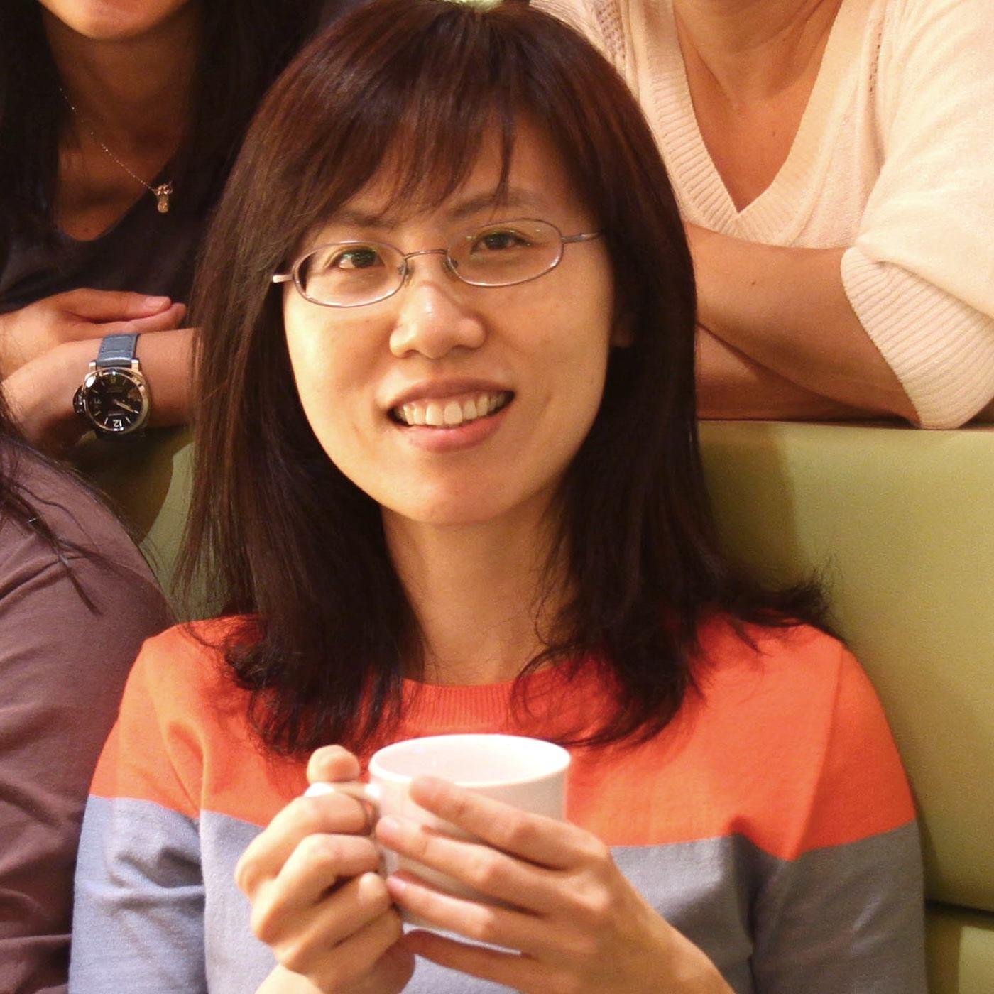 Chia-Lin Chung