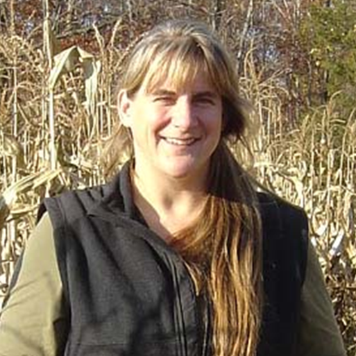 Judy Kolkman