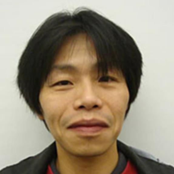 Lin-Si Hsieh