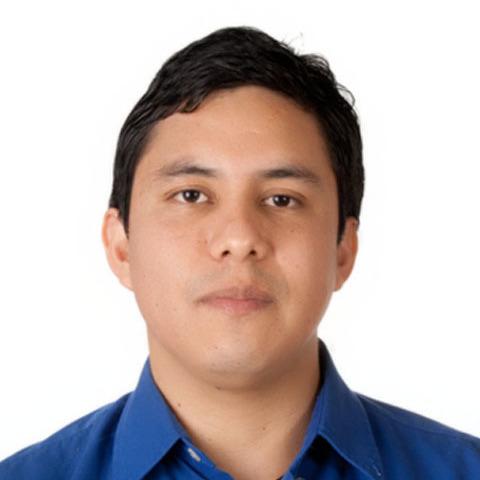 Danilo Moreta