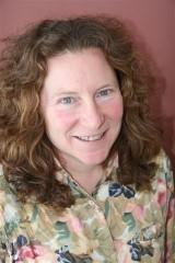 Janice Degni