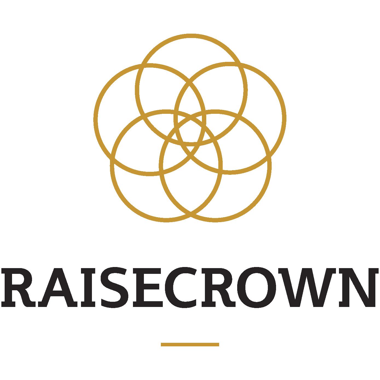 Raisecrown Logo