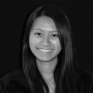 Bella Zhao