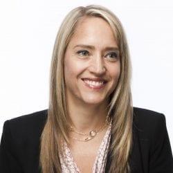Karen Heidelberger