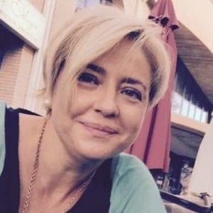 Marival Segarra-Oña