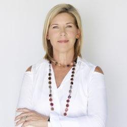 Melissa Ceriale