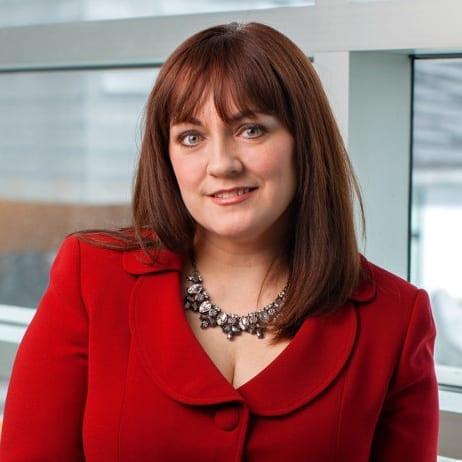 Melissa Carlisle