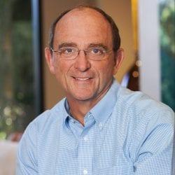 Photo of Tom Klein