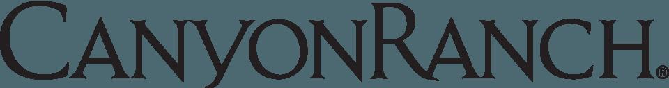 Canyon Ranch Logo