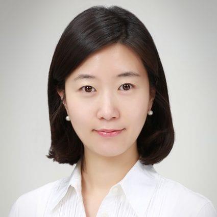 Photo of Kyunghwa Chung