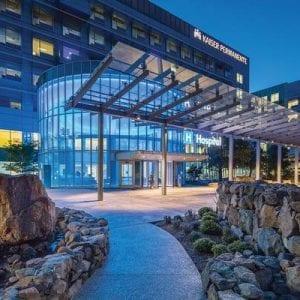 San Diego Medical