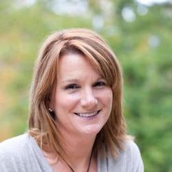 Photo of Kelly Andress
