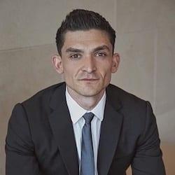 Marcello Gasdia