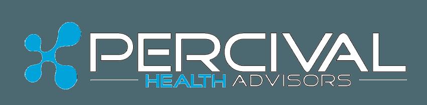 Percival Health Advisors Logo