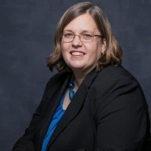 Heather Kolakowski
