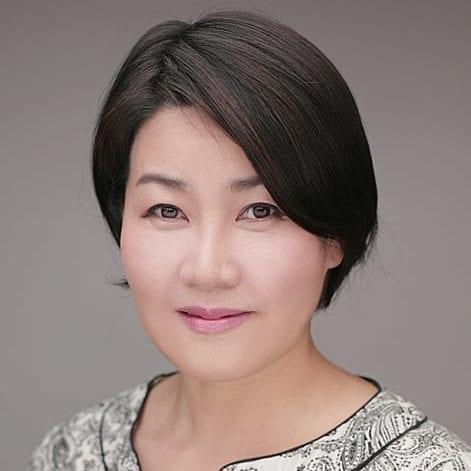 Sunmee Choi