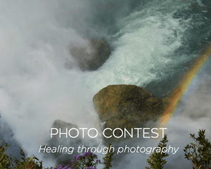 CIHF Photo Contest