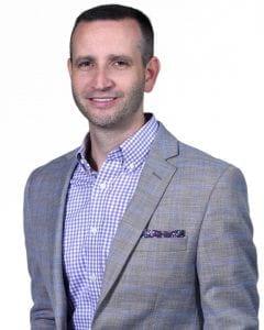 Joe Jedlowski